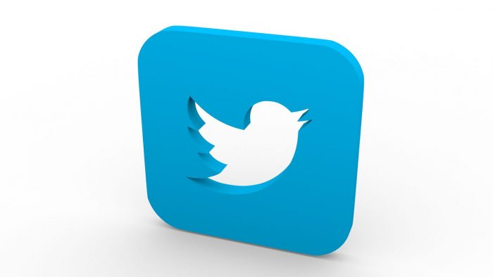 ツイッターの新UIを旧UIに戻すGoogle Chromeの拡張機能「GoodTwitter」